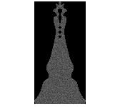 Logo Primaconta