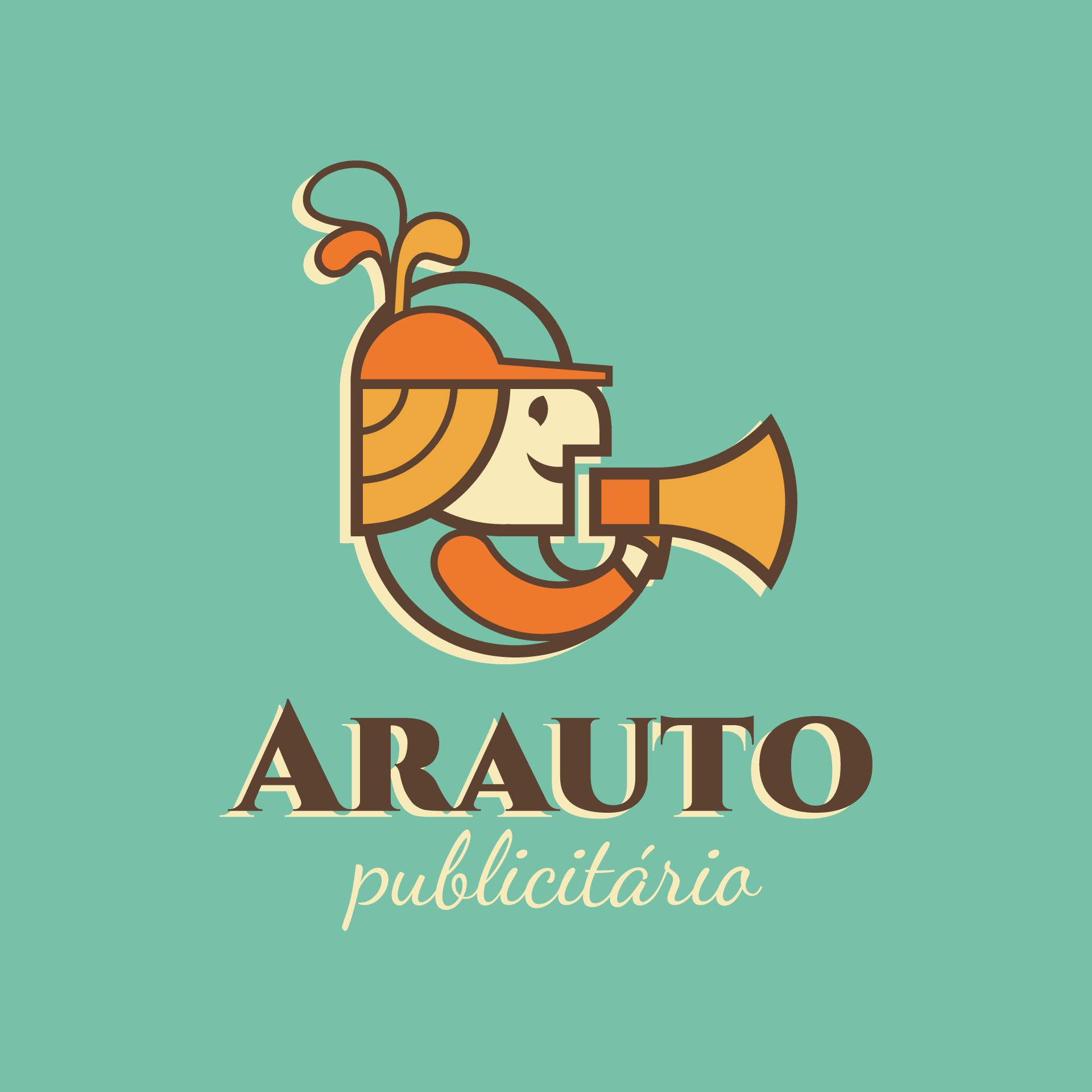tbn_arauto