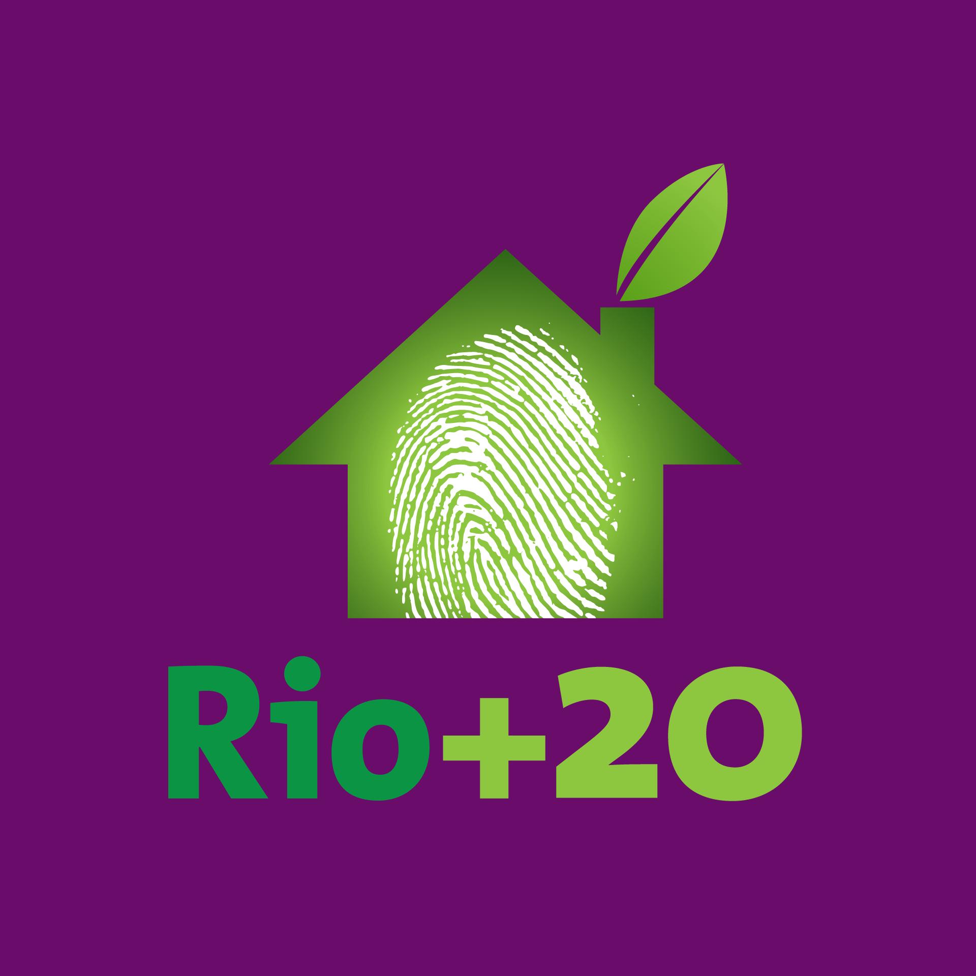 tbn_rio+20